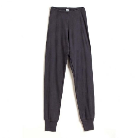 Brie  pants – Dark Grey
