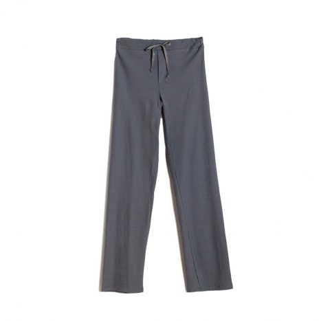 Logan Pants – Grey