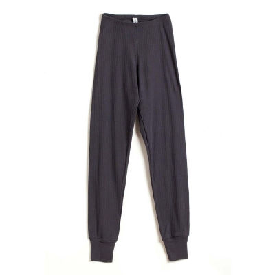 Brie  pants - Dark Grey